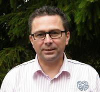 Jan-Pieter Rau