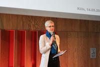 Ines Hansen